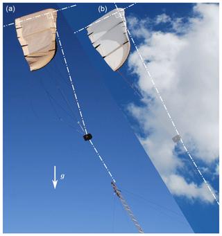 https://www.wind-energ-sci.net/4/1/2019/wes-4-1-2019-f08