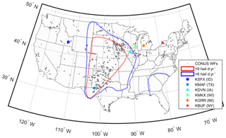 https://www.wind-energ-sci.net/5/331/2020/wes-5-331-2020-f01