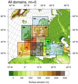 https://www.wind-energ-sci.net/5/375/2020/wes-5-375-2020-f01